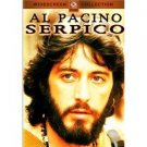 Serpico (1973) - Widescreen Edition