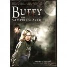Buffy The Vampire Slayer (1992) - Widescreen Edition
