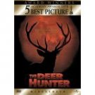The Deer Hunter (1978) - Widescreen Edition