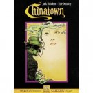 Chinatown (1974) - Widescreen Edition