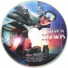 Silver Hawk (2004) - Widescreen Edition