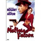 The Maltese Falcon (1941) - Full Screen Edition