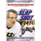 Slap Shot (1977) - Widescreen 25th Anniversary Special Edition