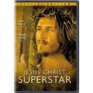 Jesus Christ Superstar (1973) - Widescreen Special Edition