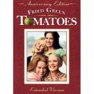 Fried Green Tomatoes (1991) - WS Remastered & Extended Anniversary Edition