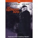 The Elephant Man (1980) - Widescreen Edition