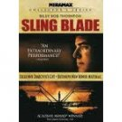 Sling Blade (1996) - 2-disc Widescreen Directors Cut Edition
