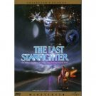 The Last Starfighter (1984) - Widescreen Edition