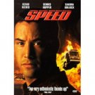 Speed (1994) - Widescreen Edition