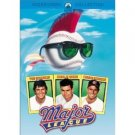 Major League (1989) - Widescreen Edition