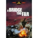 A Bridge Too Far (1977) - Widescreen Edition