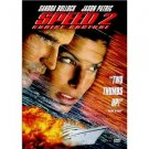 Speed 2: Cruise Control (1997) - Widescreen Edition
