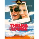 Thelma & Louise (1991) - Widescreen Edition