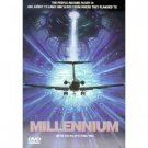 Millennium (1989) - Widescreen Edition