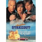 Another Stakeout (1993) - Widescreen Edition