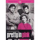Pretty In Pink (1986) - Widescreen Edition