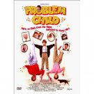 Problem Child (1990) - Full Screen Edition