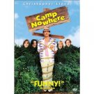 Camp Nowhere (1994) - Widescreen Edition