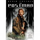 The Postman (1997) - Widescreen Edition