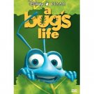 A Bug&#39;s Life (1998) - Full Screen & Widescreen Version