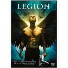 Legion (2010) - Widescreen Edition