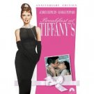Breakfast At Tiffany&#39;s (1961) - Widescreen Edition