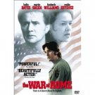 The War At Home (1996) - Widescreen Edition