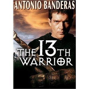 The 13th Warrior (1999) - Widescreen Edition