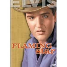 Flaming Star (1960) - Widescreen Edition