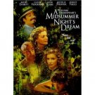 A Midsummer Night's Dream (1999) - Widescreen Edition