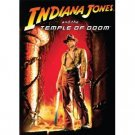Indiana Jones and the Temple of Doom (1984) - Widescreen Special Edition