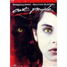 Cat People (1982) - Widescreen Edition