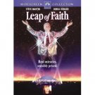 Leap Of Faith (1992) - Widescreen Edition