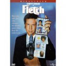 Fletch (1985) - Widescreen Edition