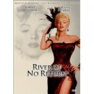 River Of No Return (1954) - Widescreen Edition