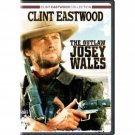 The Outlaw Josey Wales (1976) - Widescreen Edition