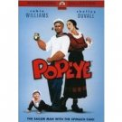 Popeye (1980) - Widescreen Edition