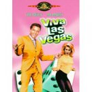 Viva Las Vegas (1964) - Full Screen & Widescreen Version