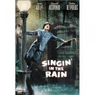 Singin' In The Rain (1952) - Full Screen Edition