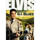 G.I. Blues (1960) - Widescreen Edition