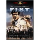 F.I.S.T. (1978) - Widescreen Edition