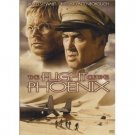 The Flight of the Phoenix (1965) - Widescreen Edition