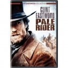 Pale Rider (1985) - Widescreen Edition