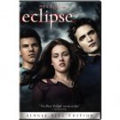 The Twilight Saga: Eclipse (2010) - Widescreen Edition