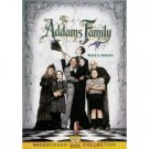 The Addams Family (1991) - Widescreen Edition