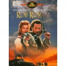 Rob Roy (1995) - Widescreen Edition
