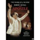 The Apostle (1997) - Widescreen Edition