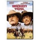 Broken Trail (2006) - 2-disc Widescreen Edition
