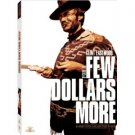 For a Few Dollars More (1965) - 2-disc Widescreen Collectors Edition