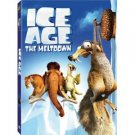 Ice Age 2: The Meltdown (2006) - Full Screen Edition